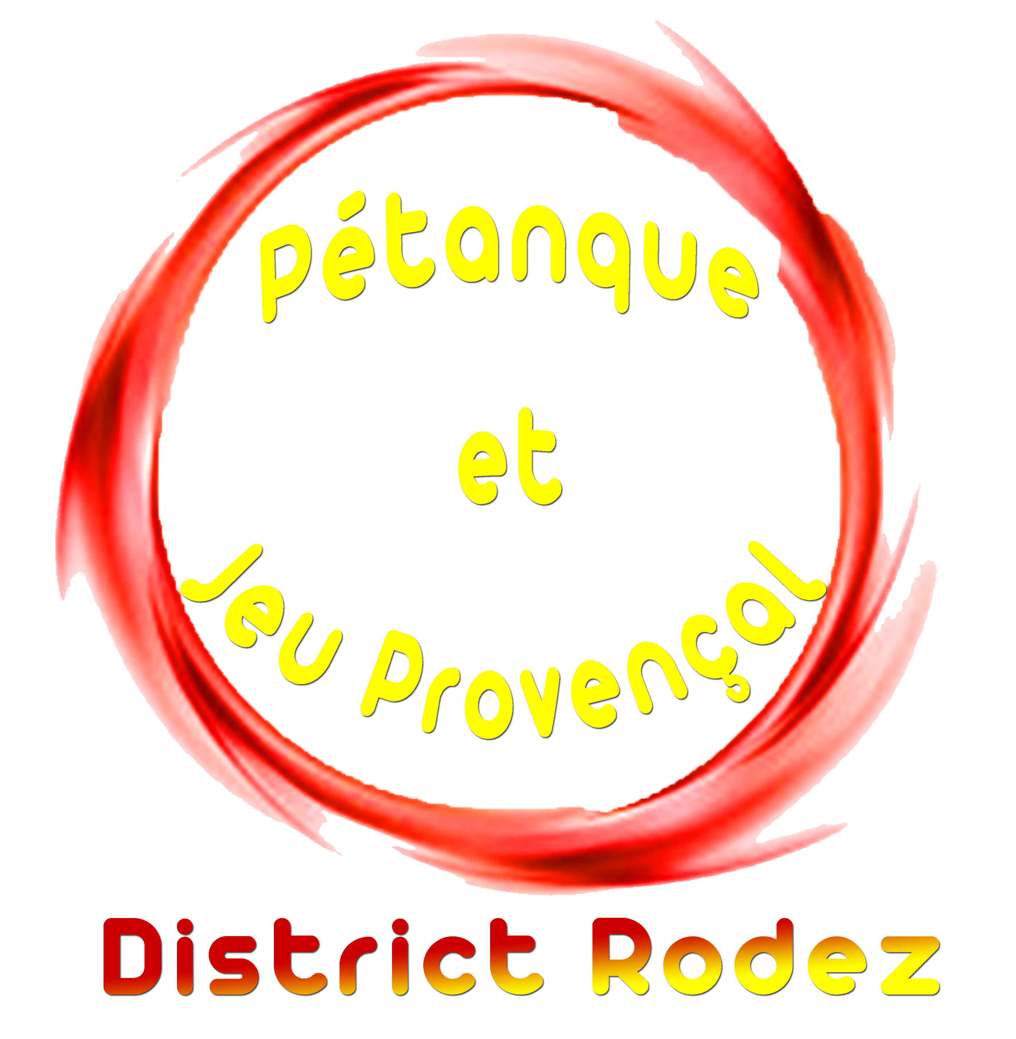 District Rodez